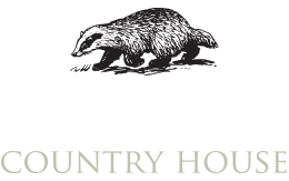Arden Country House, Ayrshire,  Scotland